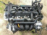 Hyundai i20 i30 Accent G4LC