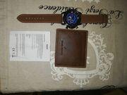 Herren Armbanduhr der marke Daniel