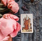 Partnerrückführung Kartenlegen