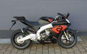 Suche Aprilia RS 125 oder