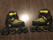 Inline Skates von HYS in