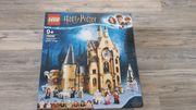 Lego Harry Potter 75948 Hogwarts