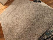 Teppich 170x120