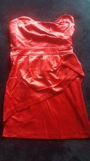 Kleid Größe 38 - Neu nicht