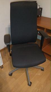 Büro Stuhl Computer Stuhl