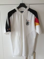 Damen Herren Sportbekleidung Deutschland Trikot