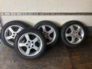 Winterreifen Pirelli 205 55R16 91H