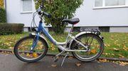 Fahrrad 20 Zoll Puky Skyride