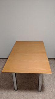 Esstisch Küche Tisch