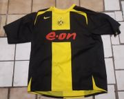 BVB Trikot 2005 06
