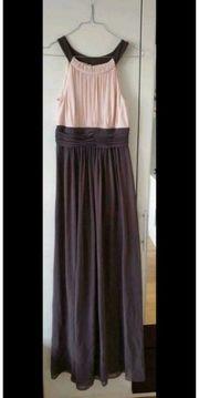 Kleid Abendkleid Abiballkleid Größe XS