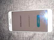 Samsung Galaxy j5 16 gb