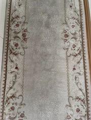 Läufer Teppich