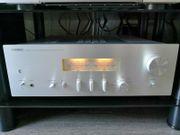 Yamaha A-S 1100 Verstärker Amplifier