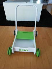 Lauflernwagen BRIO