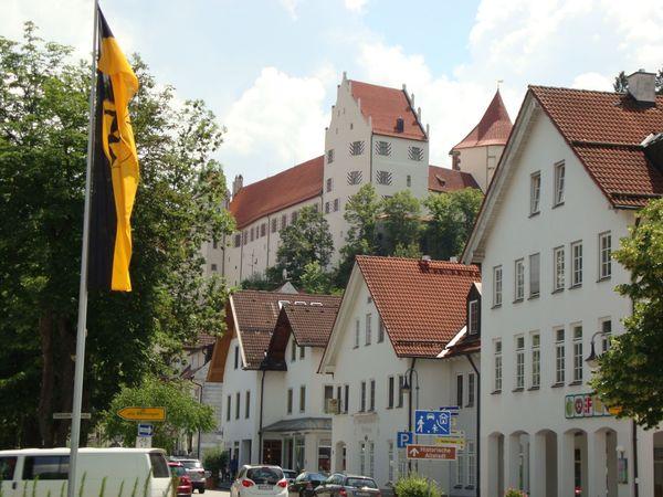 Haus kaufen Hausbau Beratung SEPP