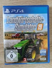LandwirtschaftsSimulator u Platinum- Claas DLC
