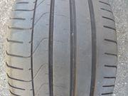 Pirelli P Zero 295 30