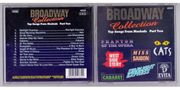 Broadway Collection Part Two - Top