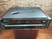 Pioneer C-90 Stereo Control Amplifier