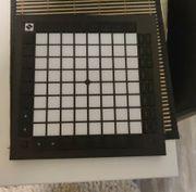 Neuwertiges Launchpad Pro MK3