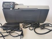 HP Officejet 5505 All-in-One