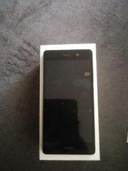 Huawei P 8 Lite
