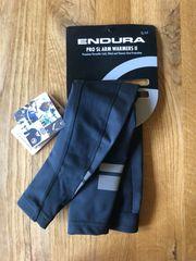 Armlinge - Endura Pro SL Arm