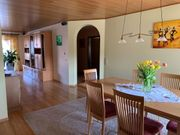 4 Zimmer-Wohnung 105 m2 570