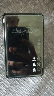 devolo dlan 200AVpro Adapter