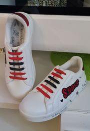 Stylische Sneakers von Dockers