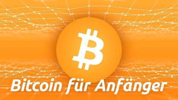 Bitcoin Seiten Onlineshops mit Krypto