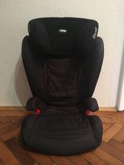 RÖMER BRITAX Kidfix - Auto- Kindersitz