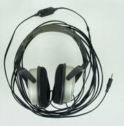 Kopfhörer für Fernseher Philips Klinke