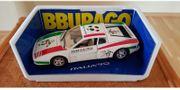 Verkaufe Burago Modellautos 1 18
