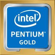 Intel S1200 PENTIUM Gold G6400