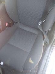 Fahrersitz für Mondeo Tunier MK2