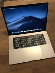 Apple MacBook Pro 2 6GHz