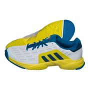 Adidas Schuh Barricade Court 2