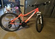 Damen Mountainbike von Head