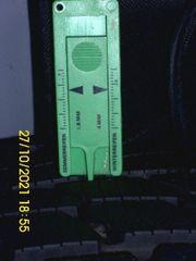 Nissan NV200 Winterkompletträder 4x14Zoll Felge