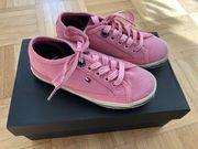 Tommy Hilfiger Girl Sneakers Sportschuhe