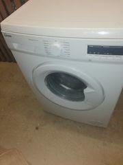 Waschmaschine luxor