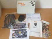 Racechip Pro2 Ford C-Max Focus