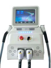 IPL SHR Laser Gerät mit