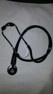 Sex-Doktor
