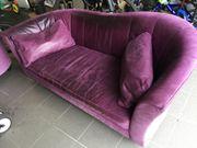 Rolf Benz Couch zu verschenken