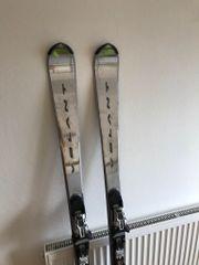 Volant Ski