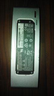 Bose Soundlink Mini II Lautsprecher