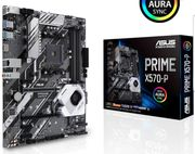 Gaming PC high fps Gaming